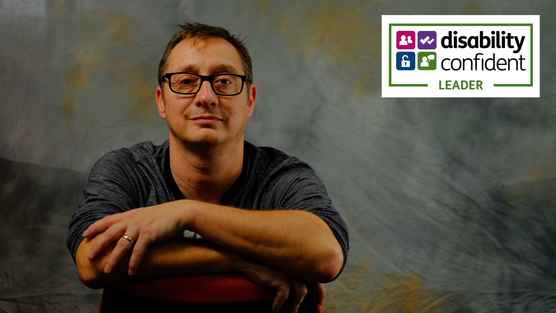 Dan Neill, MI Analyst at AXA PPP healthcare