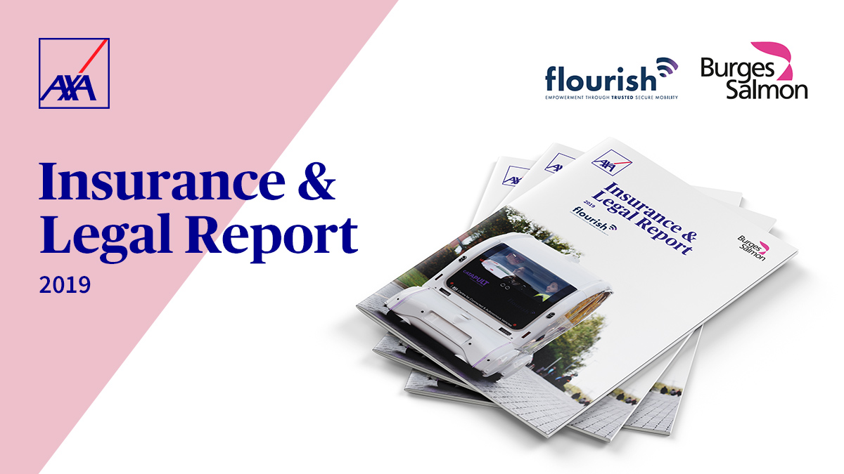 Insurance and Legal Report 2019.jpg