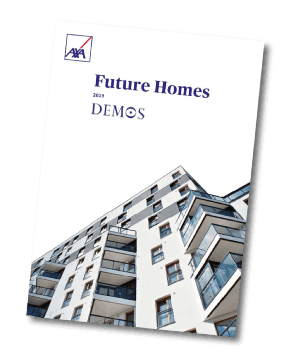 Fututre Homes 2019 report by Demos.png