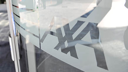 axa-default-article-tile-image