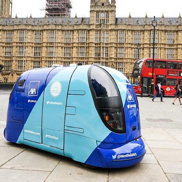 Driverless-Cars-585x585.jpg