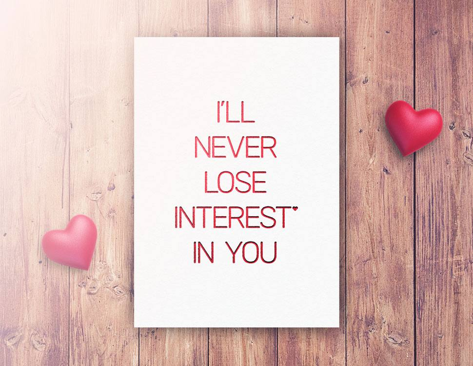Valentinescard_Accountant_1