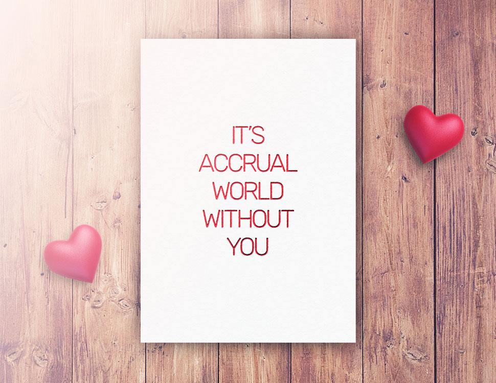 Valentinescard_Accountant_3
