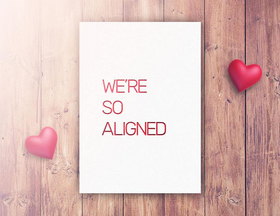 Valentinescard_graphicdesigner_2