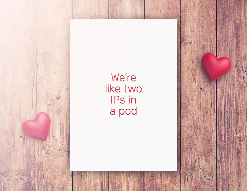 Valentinescard_IT_3