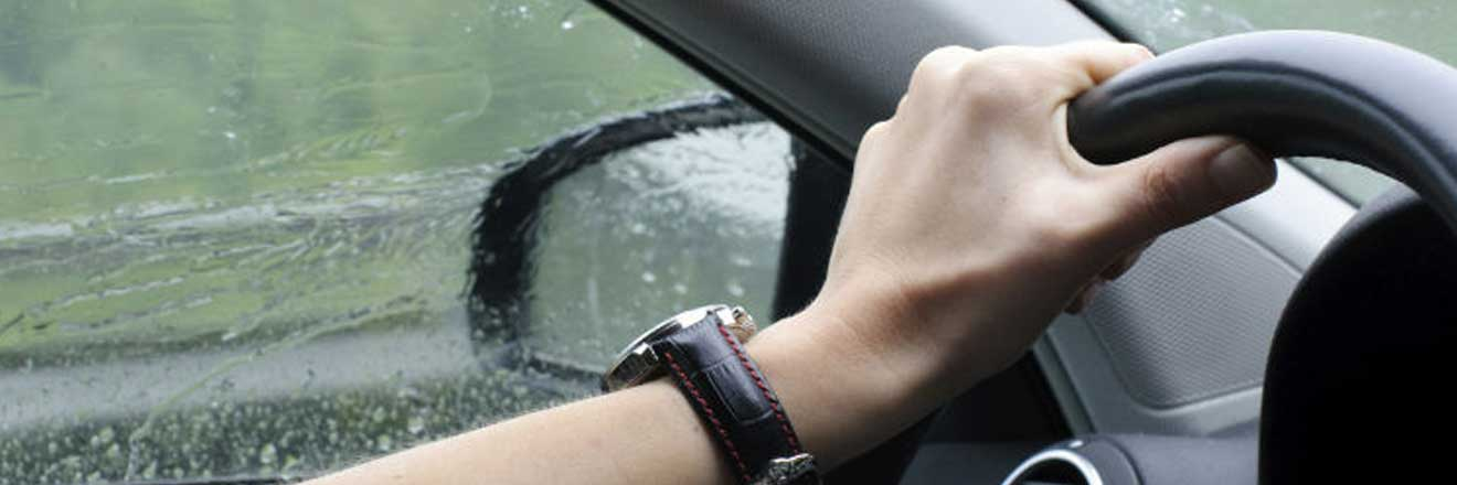 driving-in-heavy-rain-or-fog