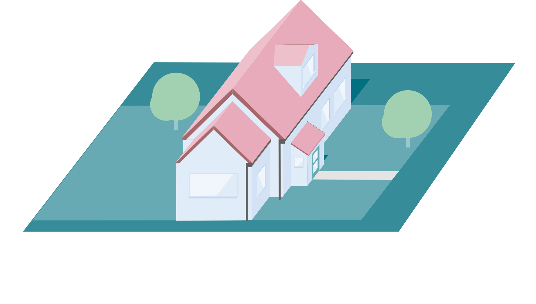 How To Protect Your Home From Escape Of Water   AXA Insurance