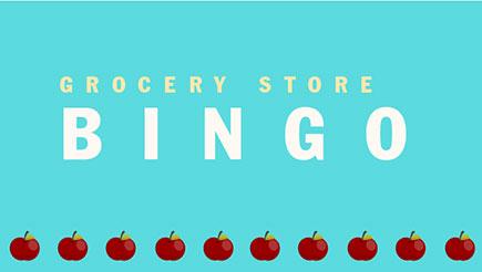 grocerybingo-banner