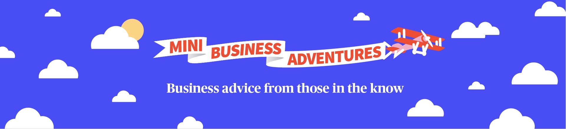 banner_podcastsBusinessAdventures