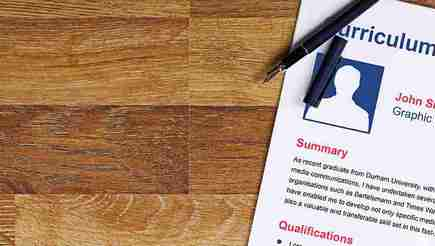 tile_careeraccreditation_1320x440a7f8_tile_final_final