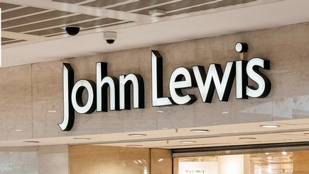 tile_johnlewislocal_1320x4400825_tile_final_final