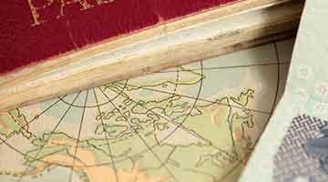 ESTAs and visas