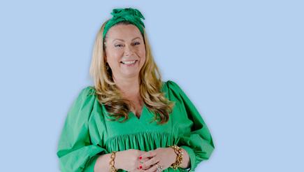 women-in-green-top-holly-tucker