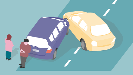 The guide to car insurance excess