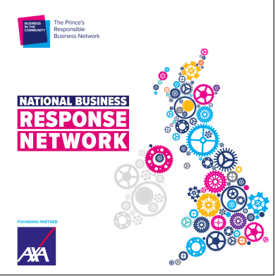 AXA - part of the National Business Response Network.png