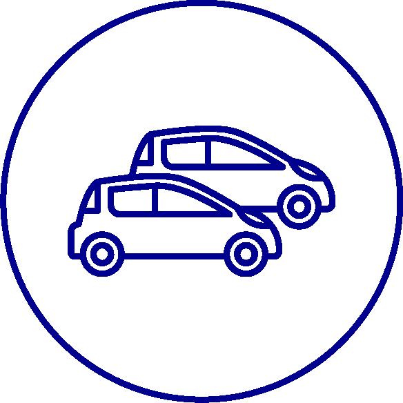 Car Insurance Quotes | AXA UK